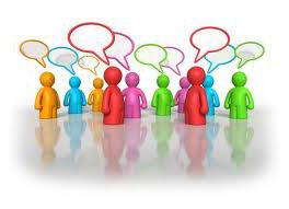 Актуальные обсуждения на форуме